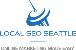 Local SEO Seattle